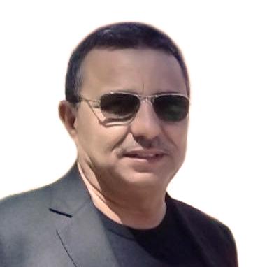 Mr. Hassane Messaoud