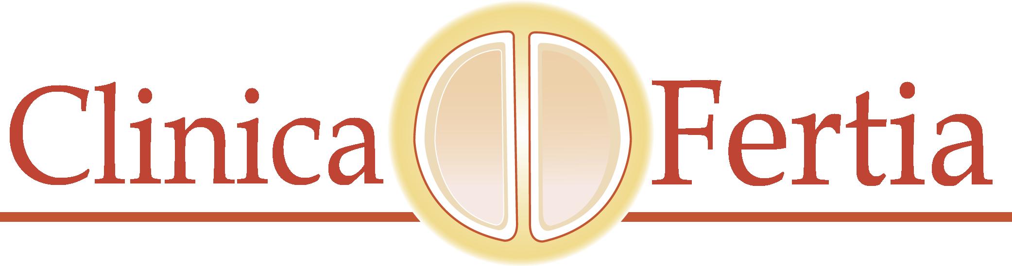 Clínica Fertia